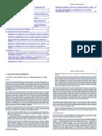 Statutory Construction Syllabus 1