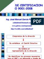 XXII PAYEAP 2011 - II