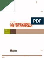 biolog%EDa_7a