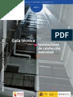 GUIA TECNICA_InstCalefaccionIndividual5[1]