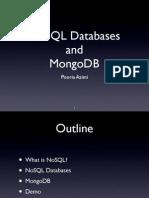 Mongodb With Python And Ming Pdf