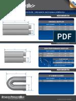 08120905DP-DynaflexNews-1