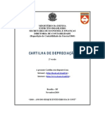 CARTILHA_DE_DEPRECIACAO