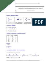Folha1_LKC_LKT_DT_DC
