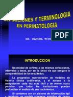 2°+CLASE+-+TERMINOLOGIA+EN+PERINATOLOGIA