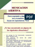 6948142-COMUNICACION-ASERTIVA[1]