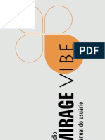 Manual Mirage Vibe