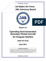 USAF-RemoteIrregularWarfare