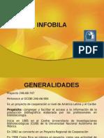 INFOBILA-JORNADAS-11