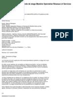 Document Cssq