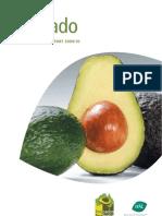 Avo-Industry Anual Report 20092010