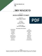 Cubo Mágico_81