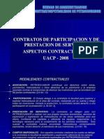 CONTRATO+PARTICIPACION