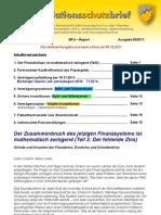 Börsenmagazin Anlegermagazin Börsenbrief Nr.30/2011