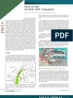Feb03 Tectonic Evolution San Jacinto