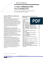 QR_Certif_ITIL_FR