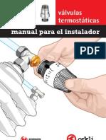 Manual Guia Instal Ad Or