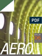 AERO_Q406