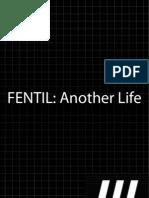 Fentil