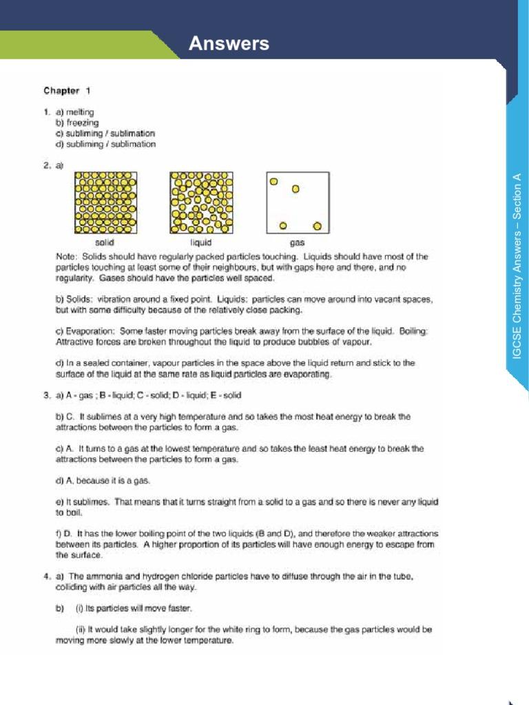 Buy revision & practice revised edition physics school textbooks. Edexcel  igcse physics student book ...
