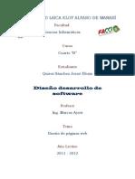 Diseño_de_páginas_web_Quiroz_Sánchez_Josué_Efraín_4B