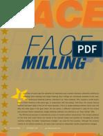 Face (Hobbing vs Milling)