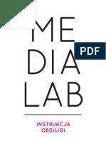 Medialab.-Instrukcja-obsługi