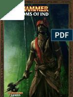 65387410 Warhammer Armies Kingdoms of Ind Beta Version