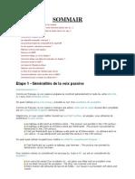 11515442-Cours-de-Grammaire-Englaise-by-Bobadz(1)