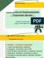 57734-Aulas_Programação_Aplicada_I_-_Claudinete
