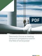 Denmarks Future As