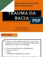 Essevp-trauma Da Bacia