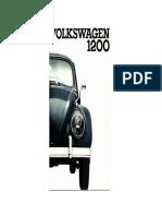 betriebsanleitung_vw_kaefer_1200