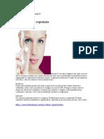 Silício Orgânico – Silicium P