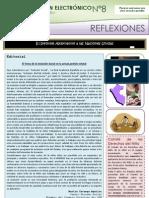 Boletín_electrónico_N°8