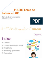 GE_proyecto_lectura