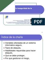 01-FundamentosSeguridadInformatica