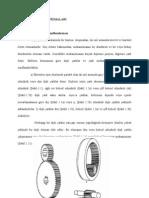 Disli-cark-mekanizmalari