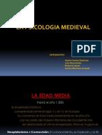 Psicologia Medieval