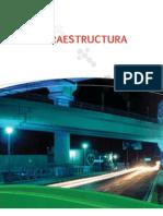 Manuel Añorve Baños 3er Informe de Gobierno Infraestructura