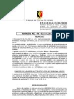 06744_06_Citacao_Postal_ndiniz_AC2-TC.pdf