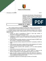 04016_11_Decisao_jcampelo_PPL-TC.pdf