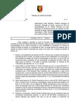 04016_11_Decisao_jcampelo_APL-TC.pdf