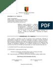06305_10_Decisao_moliveira_AC2-TC.pdf