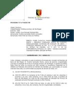 Proc_05626_08_0562608_pm_barra_de_sao_miguel.doc.pdf