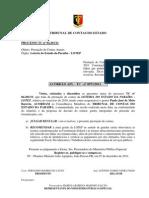 04201_11_Decisao_msena_APL-TC.pdf