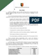 05190_10_Decisao_msena_APL-TC.pdf