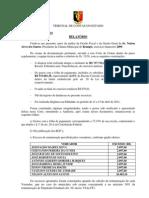 05007_10_Decisao_msena_APL-TC.pdf