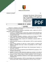 05452_10_Decisao_jcampelo_PPL-TC.pdf