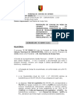 Proc_02685_11_02685.11___pca__cm__carrapateira__2.010.doc.pdf